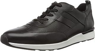LLOYD Herren Alfonso Sneaker