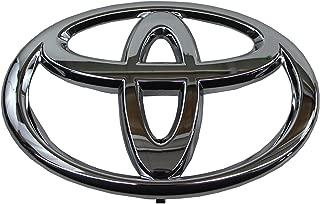 TOYOTA Genuine 75311-0C030 Emblem