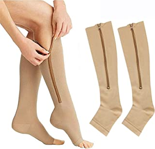 pantyhose pentru fotografii varicoase)