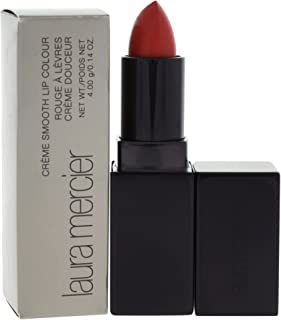 Laura Mercier Creme Smooth Lip Colour for WoMen
