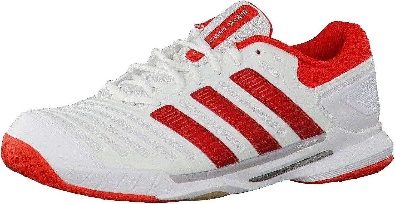 Adidas adiPower Stabil 10.0 Indoorshoe for men