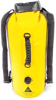 Rafting Boating Vwcoik Floating Waterproof Dry Bag Waterproof Rainproof Backpack Rucksack Rain Dust Cover Bag for Camping Hiking for Kayaking Beach Color : Blue, Size : XL Hiking