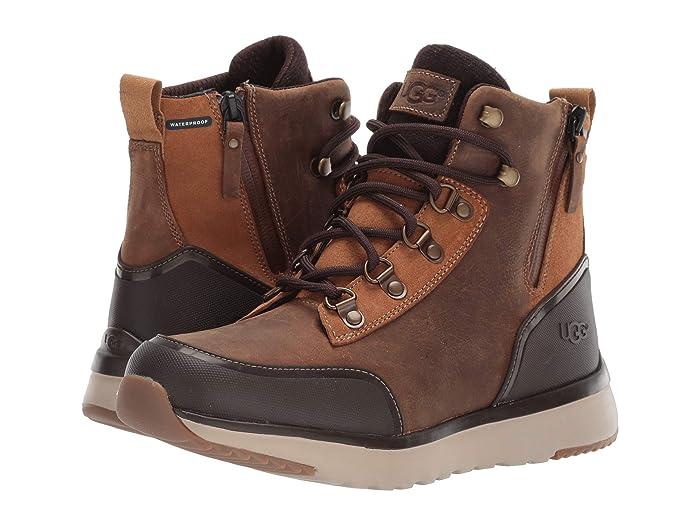 b16a932e5bc Caulder Boot