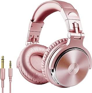 Best telephone dj headphone Reviews