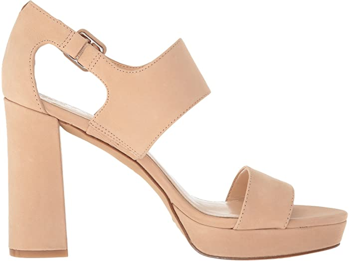Vince Camuto Jayvid | 6pm