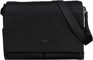 Bugatti Contratempo Messenger 40 cm Laptopfach