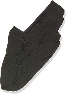 Calvin Klein 2 Pack Drew Loafer No Show Socks
