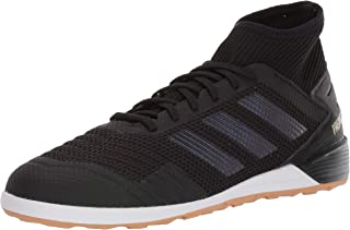 Men's Predator 19.3 Indoor Soccer Shoe