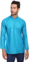 Best indian wear for men Reviews