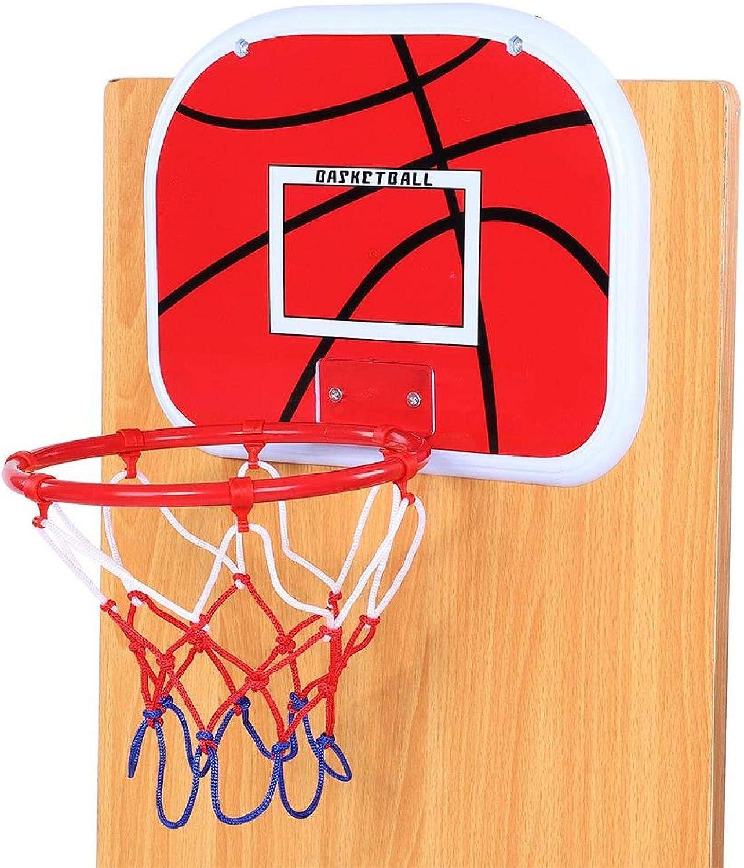 Liyeehao Basketball Toy 9.84
