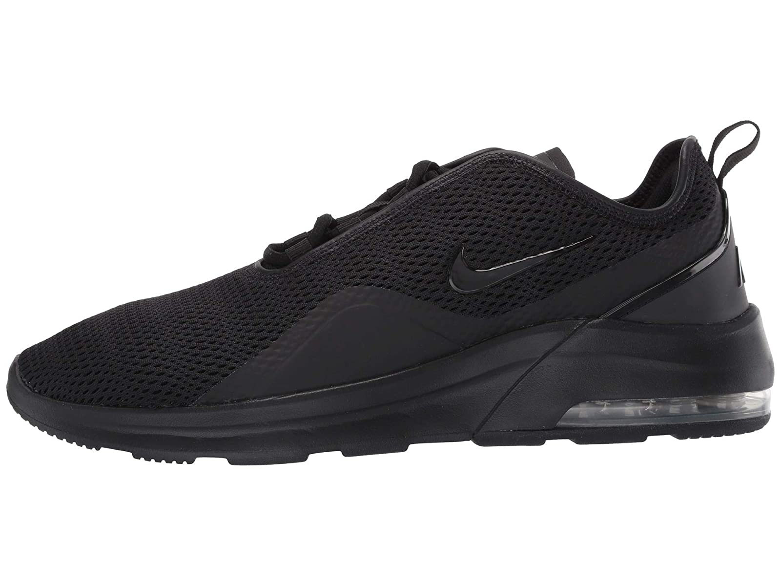 Men-039-s-Sneakers-amp-Athletic-Shoes-Nike-Air-Max-Motion-2 thumbnail 12