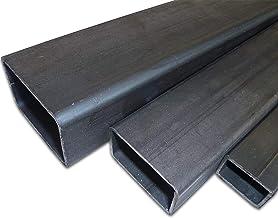 bord mur avec bordure profil Profil rohstahl unbehandelt B /& T m/étal acier Profil en U 25/x25/x 1,5/mm gleichschenklig dans longueurs /à 2000/mm 1.0038/ST37 0//-3/mm S235/