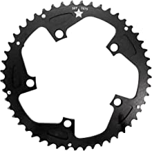 Best 130 bcd chainring Reviews