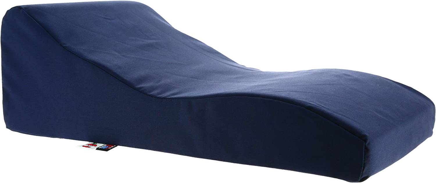 Core Products Soothe-A-Ciser Pillow - bluee