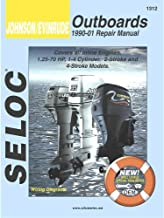 1990 70 hp johnson outboard