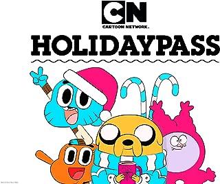 Best santa cartoon network Reviews
