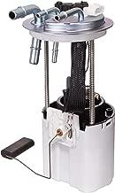 Spectra Premium SP6025M Fuel Pump Module Assembly