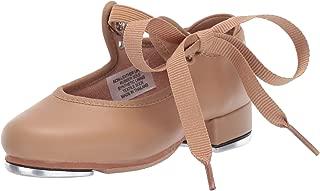 Dance Girl's Annie Tyette Tap Shoe