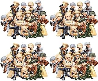 Amazon it: lego militari - 3-4 anni