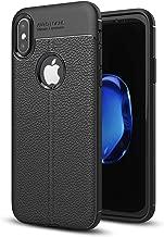 auto focus iphone x case
