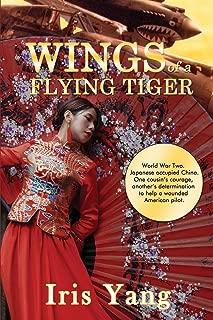 Best flying tiger online shop Reviews