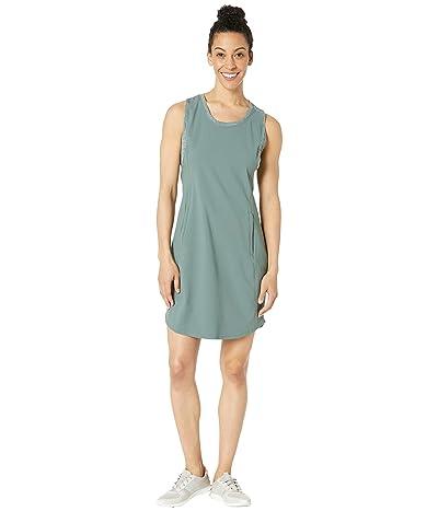 Columbia Bryce Peaktm Dress (Pond) Women
