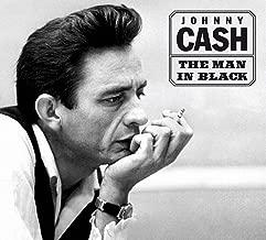 Man In Black: 60 Original Recordings