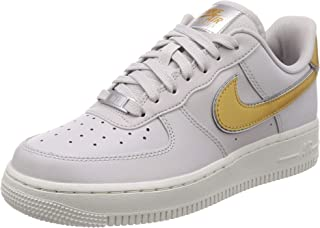 27c26c4709647 Amazon.fr : Nike - 36 / Chaussures femme / Chaussures : Chaussures ...