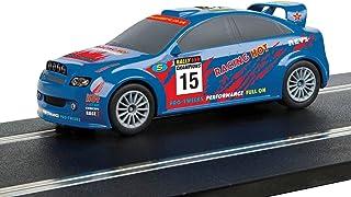 10 Mejor Scalextric Rally Cars de 2020 – Mejor valorados y revisados