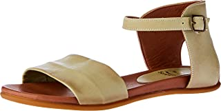 S by Sempre Di Women's AVILARIS Fashion Sandals