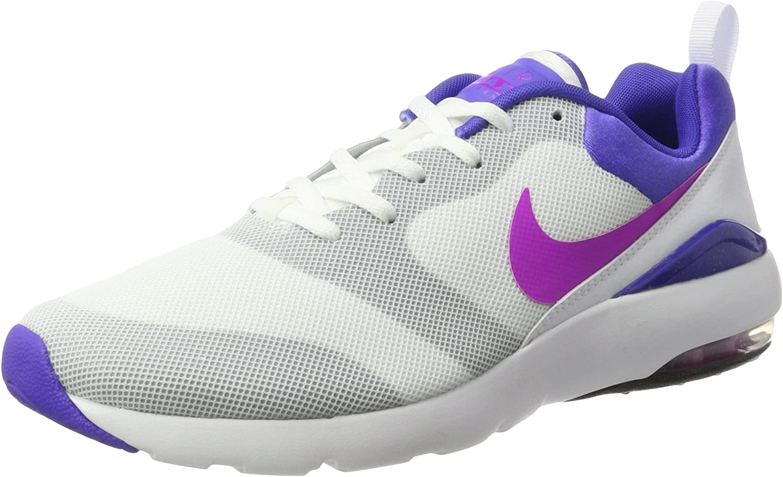 Nike Nike Damen WMNS Air Max Siren Sportschuhe  Kunden zuerst