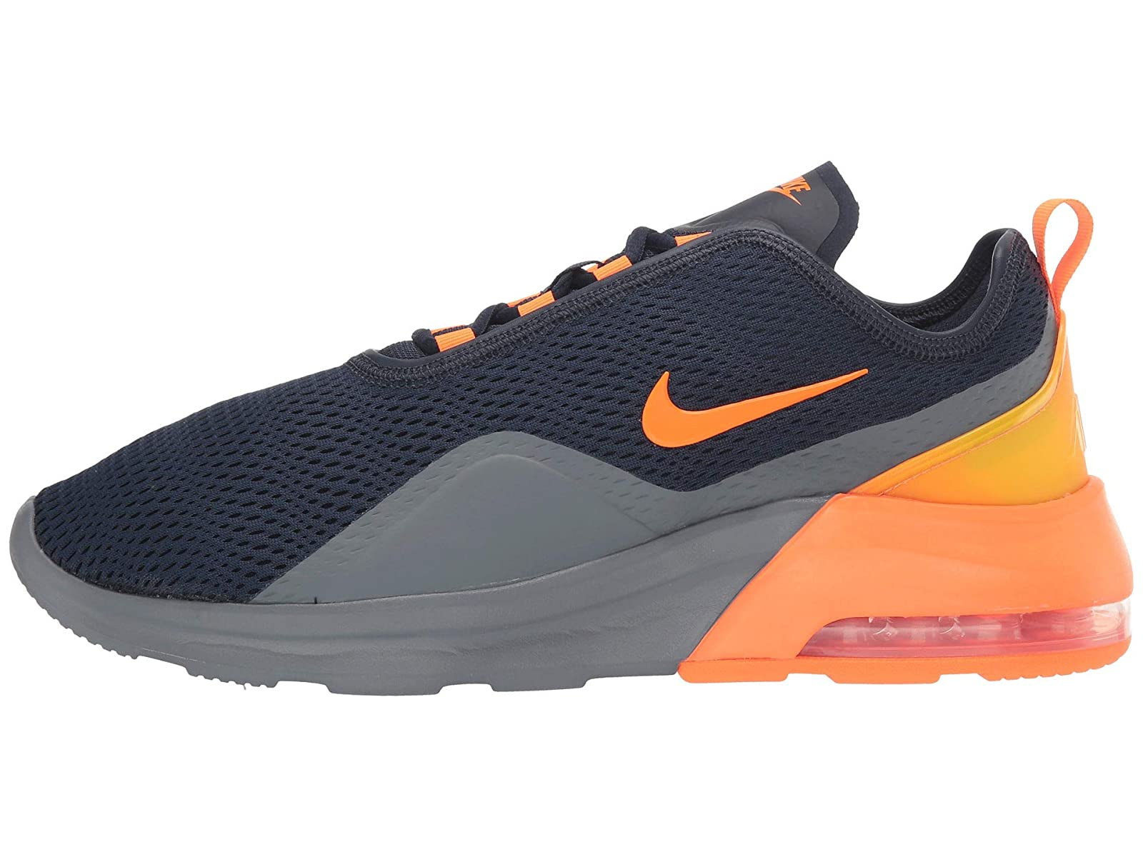 Men-039-s-Sneakers-amp-Athletic-Shoes-Nike-Air-Max-Motion-2 thumbnail 72