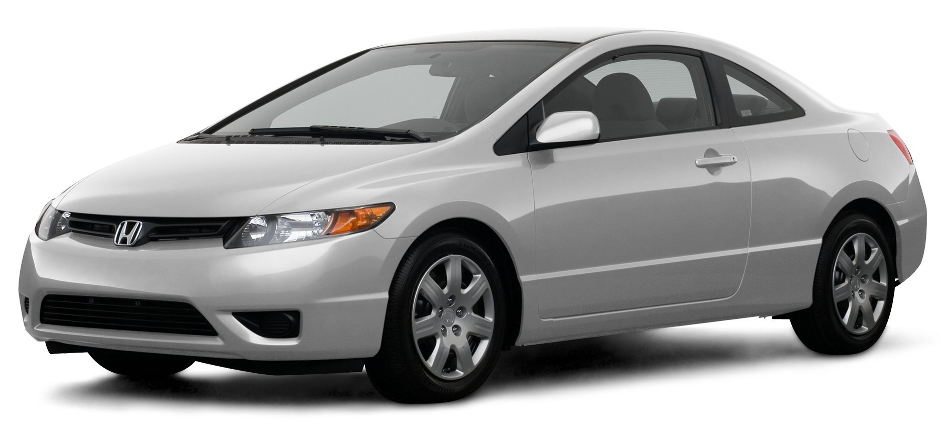 2004 saturn ion owners manual download
