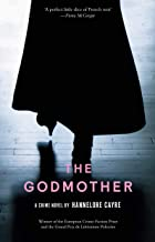 The Godmother