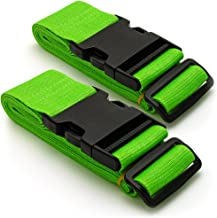Restraint Clip Belts For Travel Adjustable Harnesses Leads for UK Cars Blue LGT Dog Seat Belt For Car Dog And Puppy Accessories Safety Seatbelt