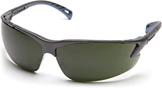 cheap safety glasses online