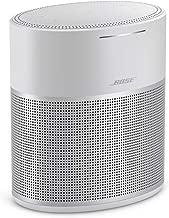 Bose Home Speaker 300, con Amazon Alexa integrado
