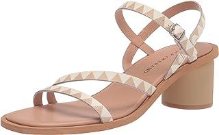 Lucky Brand Women's Pimae High Heel Heeled Sandal