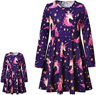 Best doll and girl dress Reviews