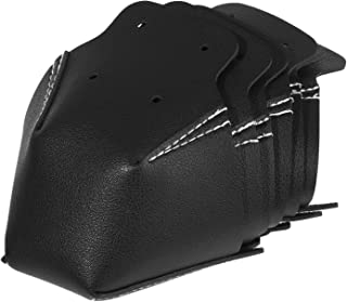 Roller Skate Cap Protectors for Quad Roller Skate DYJKOUG 6 Pieces ...