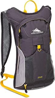 High Sierra Women's Propel 70 Hydration Pack