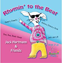 Best humpty dumpty jack hartmann Reviews