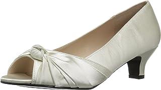 Pleaser Fab422/Ivsa Slide - Scarpa da Donna