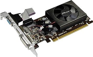 PNY GeForce 210 1GB PCIE DDR3