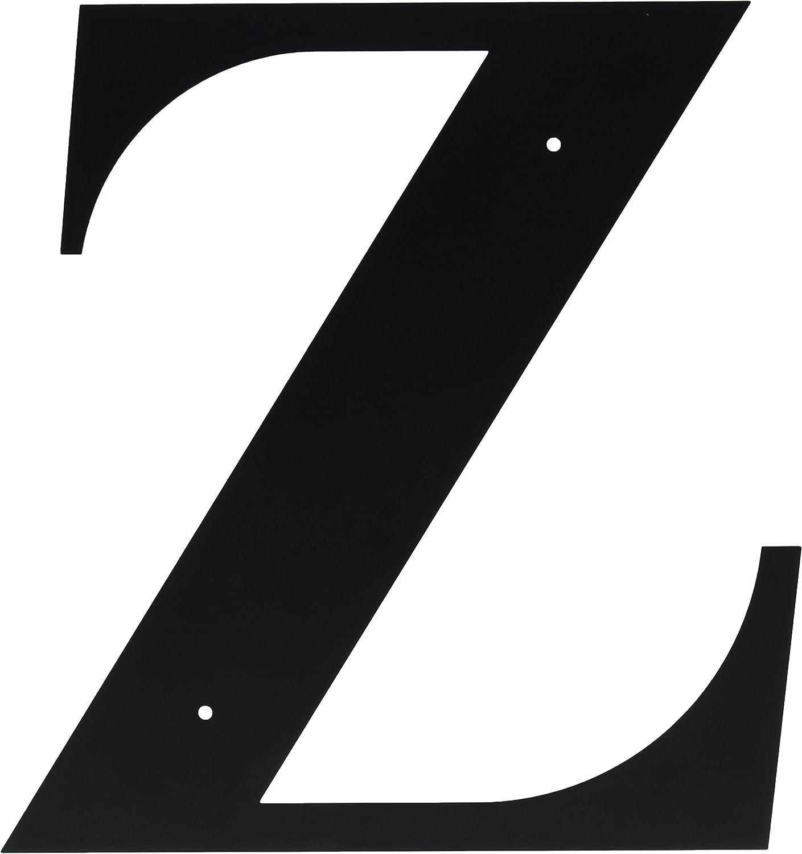 StealStreet LETZM 12  Letter Z Medium