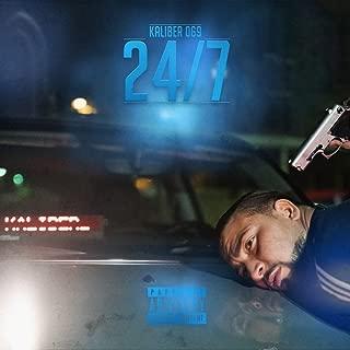 kaliber 24