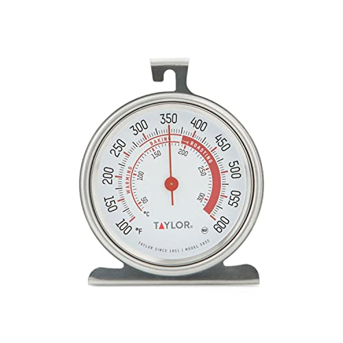 Taylor-Precision-Products-5932-Large-Dial-Kitchen-Cooking-Oven-Thermometer