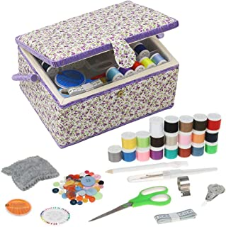 the ultimate sewing box price