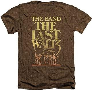 Best walz t shirt Reviews