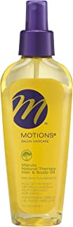 Best motions hair products for natural hair Reviews